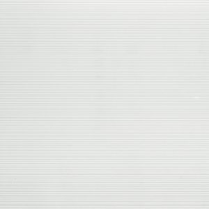 76 Glas Weiß