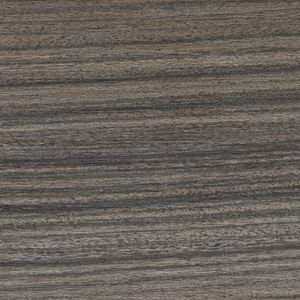 99 Drift Wood
