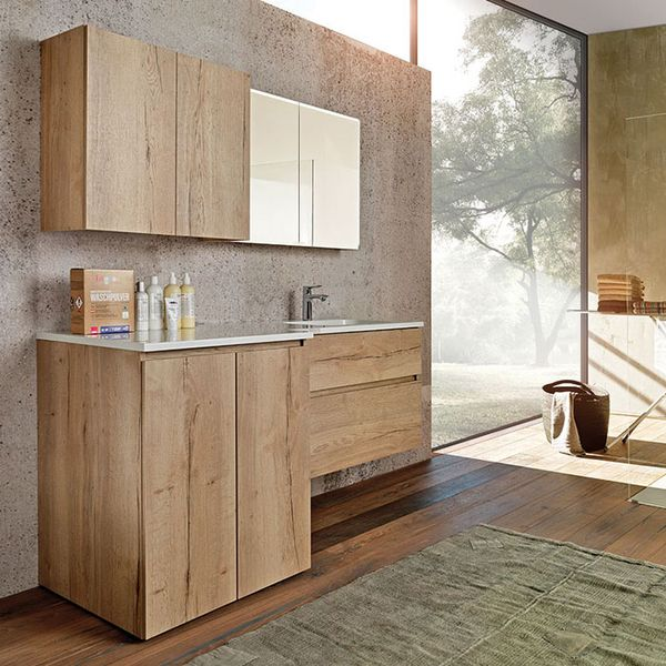 conform badm bel in imst tirol sterreichische ma arbeit f r individuelle badm bel. Black Bedroom Furniture Sets. Home Design Ideas