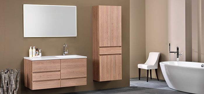 badezimmerm bel sterreich. Black Bedroom Furniture Sets. Home Design Ideas