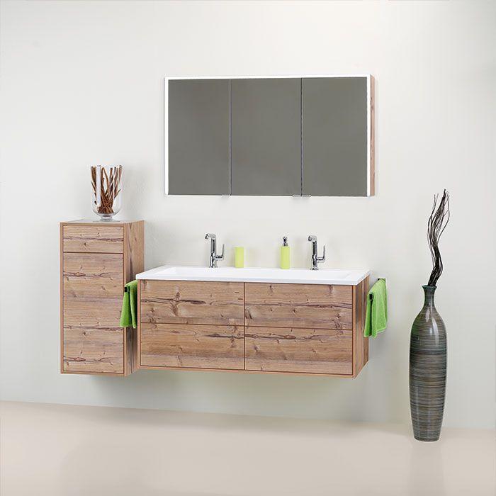 conform badmöbel in imst-tirol: Österreichische maßarbeit für, Badezimmer