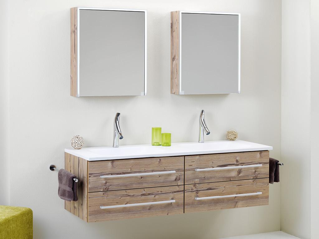 badm bel programm classic zeitlose eleganz. Black Bedroom Furniture Sets. Home Design Ideas