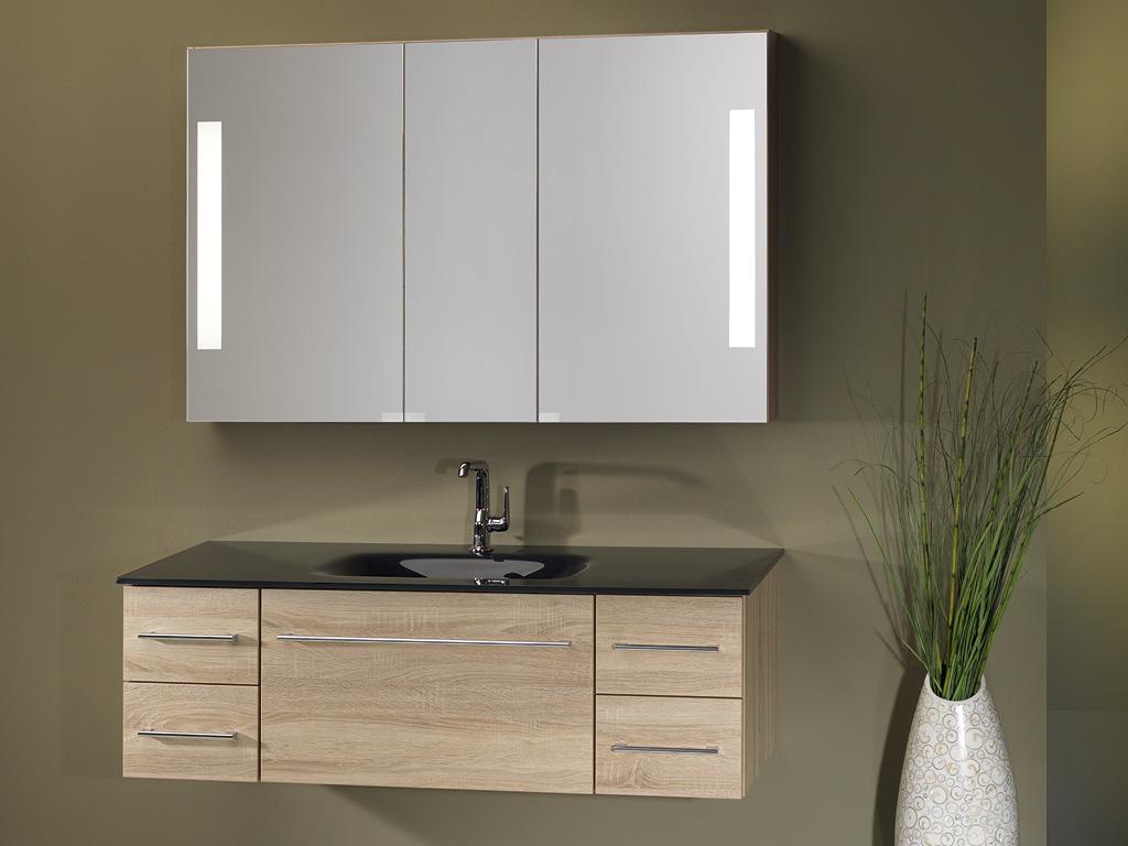 badm bel programm classic zeitlose eleganz formvollendete vielfalt und durchdachte funktion. Black Bedroom Furniture Sets. Home Design Ideas