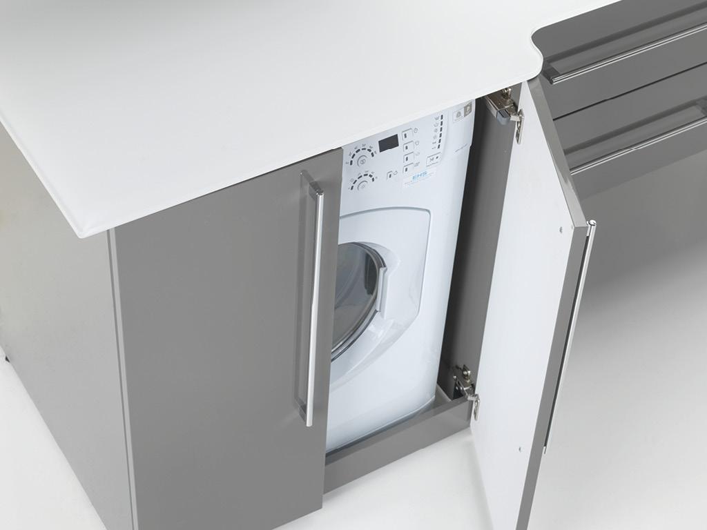 Waschmaschinenverbau im bad waschmaschinenverbau p max maßmöbel