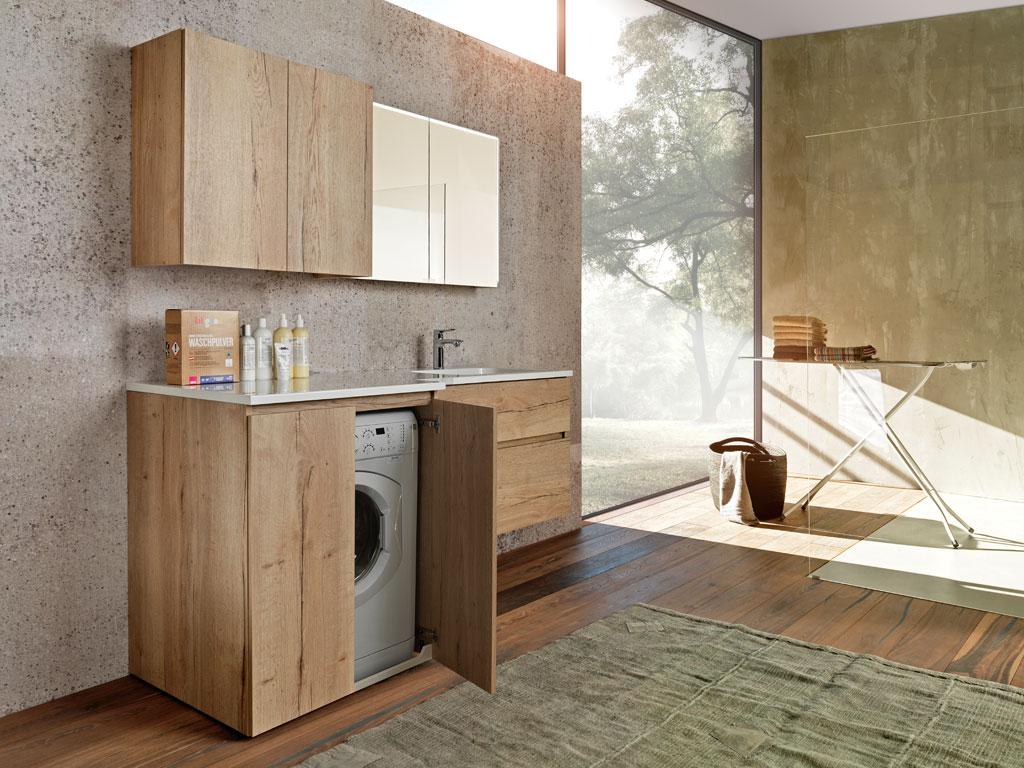 badm bel programm groove die anmutigste verbindung von bad und m bel. Black Bedroom Furniture Sets. Home Design Ideas